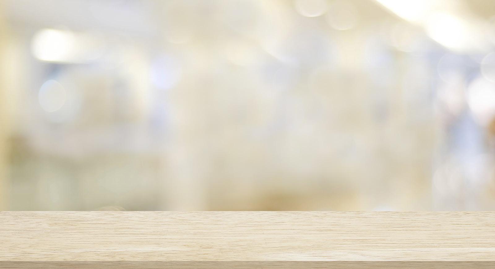 02-banner-1